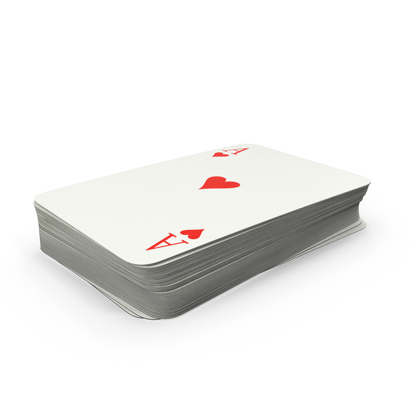 Deck of Playing Cards PNG Images & PSDs for Download.