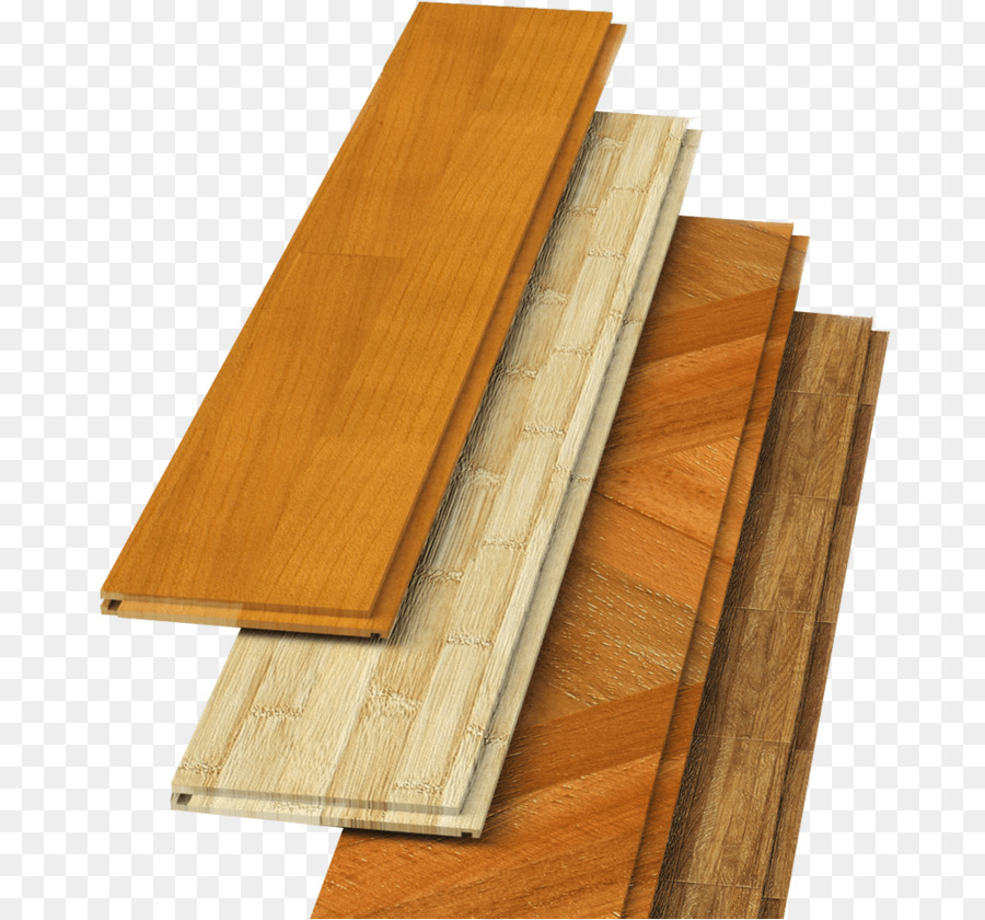 Wood Plank png download.