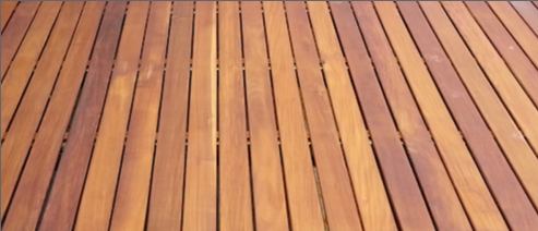 Wood,Wood stain,Deck,Hardwood,Lumber,Line,Roof,Pattern,Floor.