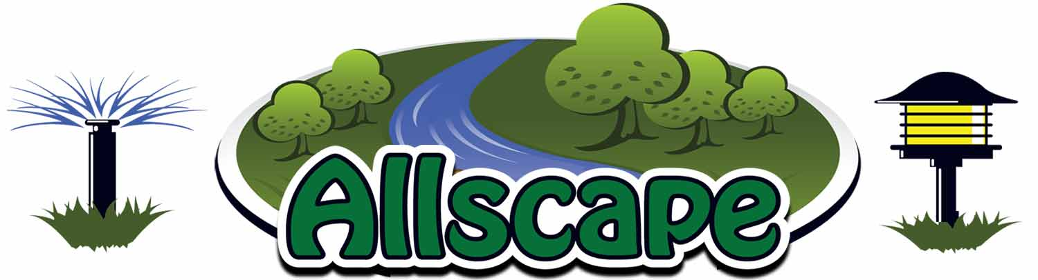 Allscape Tree Services.
