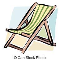 Deckchair Stock Illustration Images. 1,089 Deckchair illustrations.