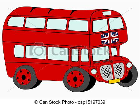London bus Illustrations and Clip Art. 1,224 London bus royalty.