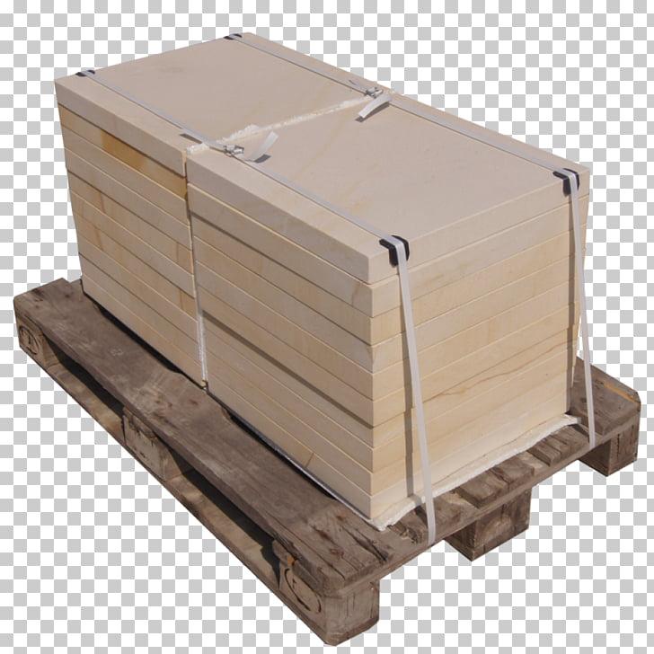Sandstone Furniture Bedroom, decks PNG clipart.
