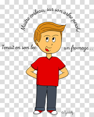 Declamation PNG clipart images free download.
