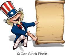 Declaration Vector Clipart EPS Images. 2,272 Declaration clip art.