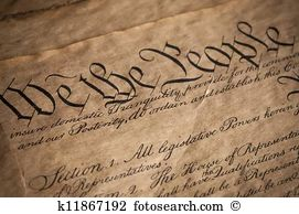 Declaration independence Images and Stock Photos. 1,445.