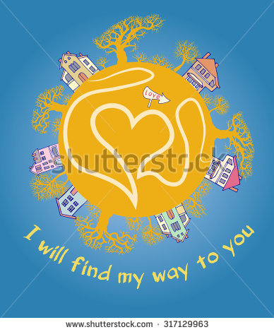 Declaration Of Will Stock Vectors & Vector Clip Art.