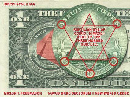 Juggalos declare Facebook war on the Illuminati.