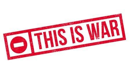 Declare War Cliparts Free Download Clip Art.