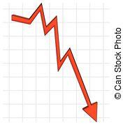 Steep decline Illustrations and Stock Art. 8 Steep decline.