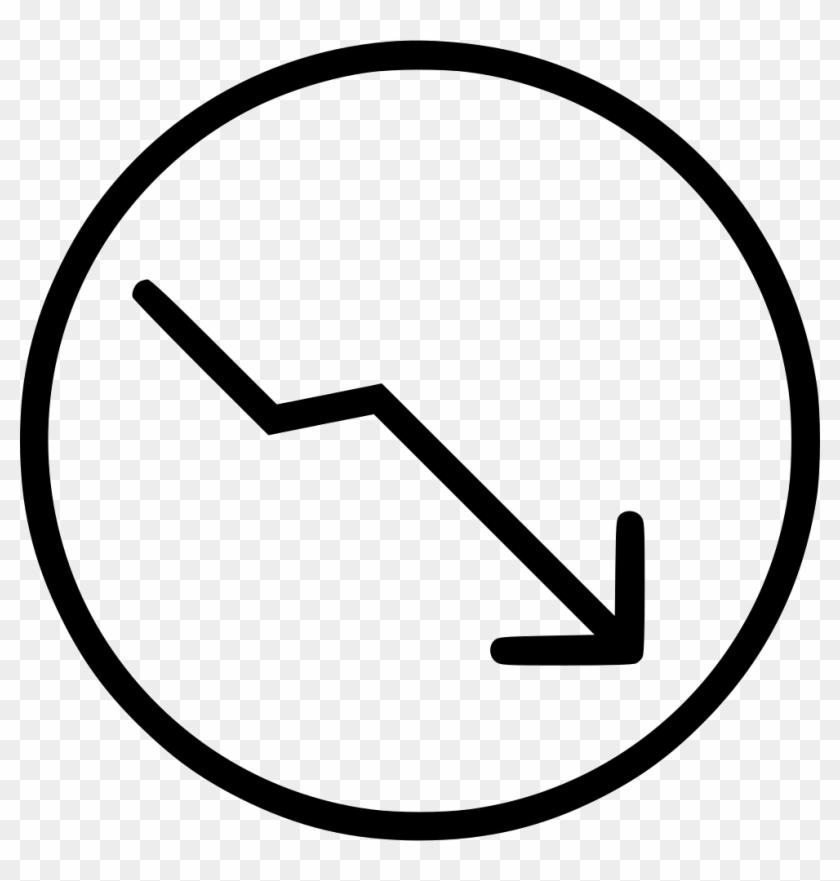Declining Cliparts Free Download Clip Art.