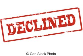Declined Vector Clipart EPS Images. 4,404 Declined clip art vector.