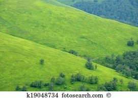 Declivities mountain Images and Stock Photos. 199 declivities.