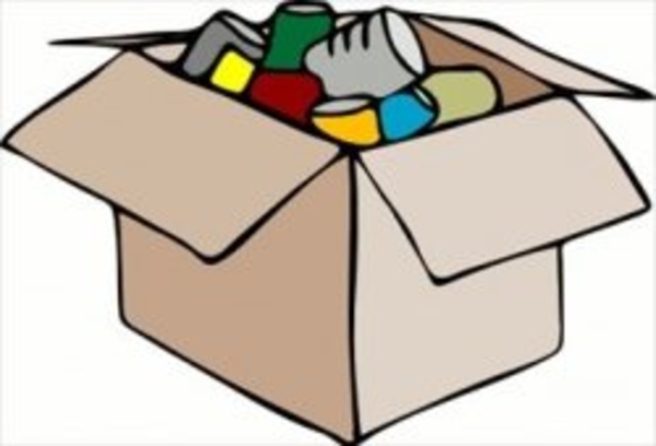 Free Declutter Cliparts, Download Free Clip Art, Free Clip.