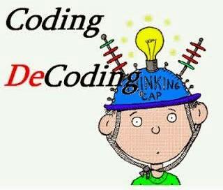 New Pattern Coding.