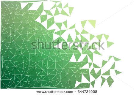 Decomposed Stock Vectors & Vector Clip Art.