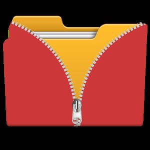 Super Unzip File Extractor 2.8.2 apk.