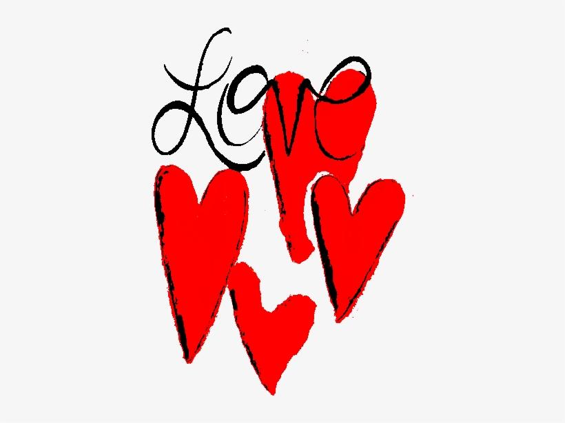 San Valentin,love,amor.