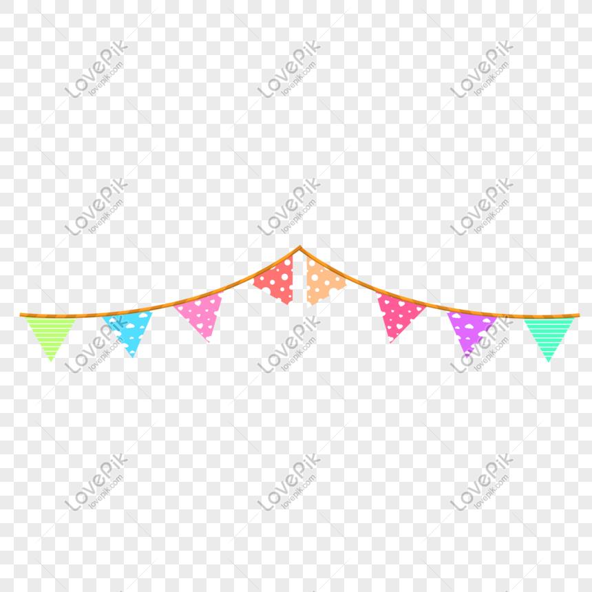 decoraciones de cumpleaños de cumpleaños pequeña decoración del.