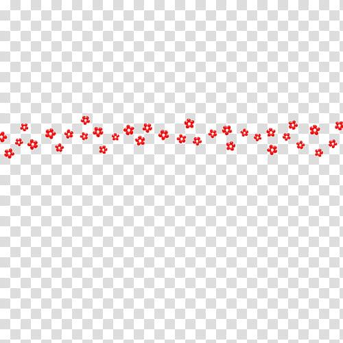 Decoraciones, red stars illustration transparent background PNG.