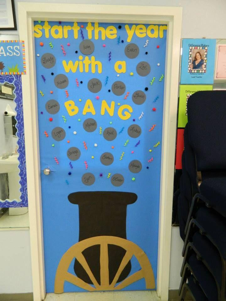school door clipart. School Doors Clipart Decorating. Door