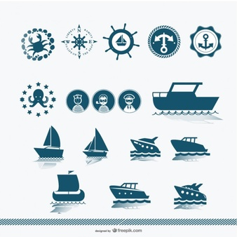 Sail Vectors, Photos and PSD files.