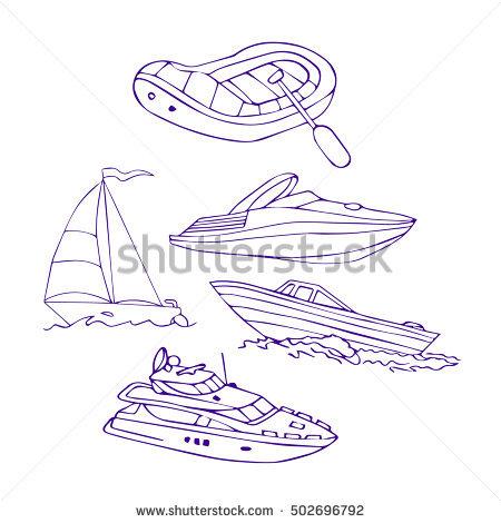 Boat Banco de imágenes. Fotos y vectores libres de derechos.