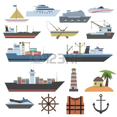 77,061 Boats Stock Vector Illustration And Royalty Free Boats Clipart.