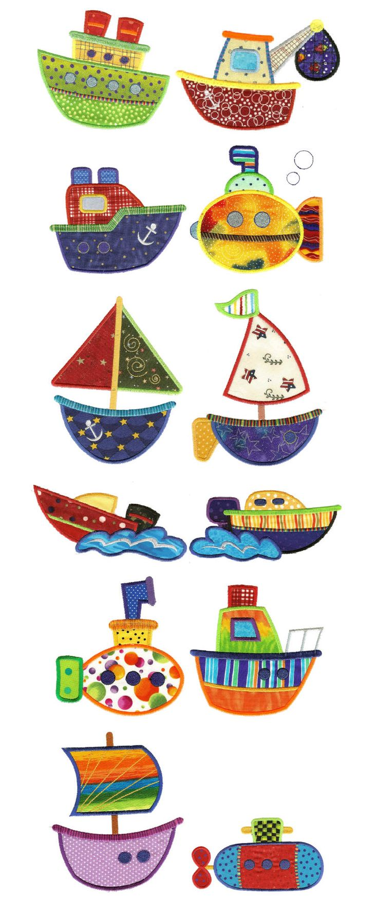 1000+ ideas about Boat Drawing on Pinterest.