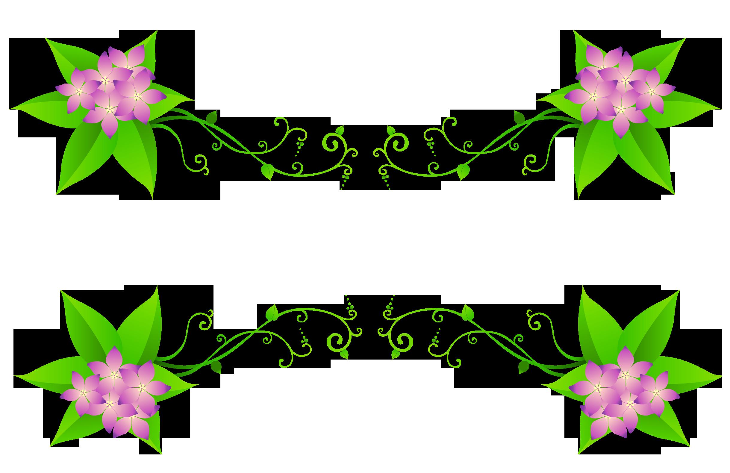 Decoration clip art.