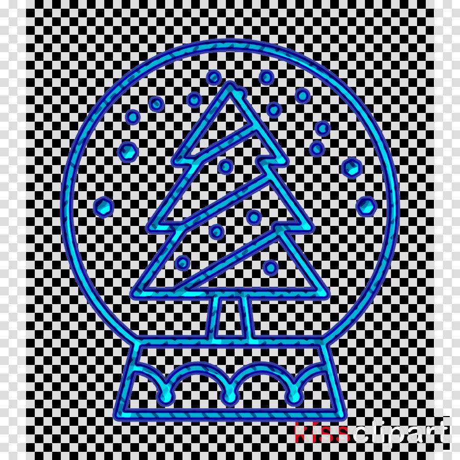christmas icon decor icon decoration icon clipart.