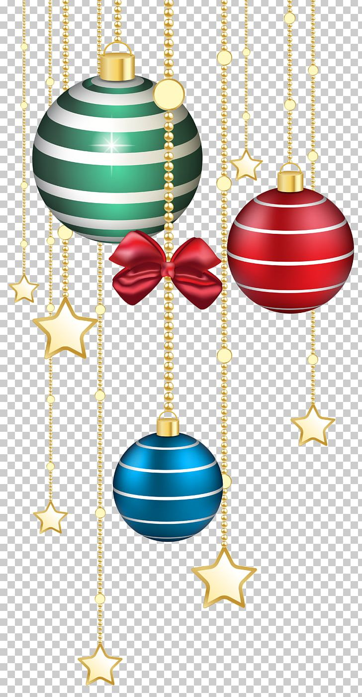 Christmas Ornament Christmas Day Icon PNG, Clipart, Art.