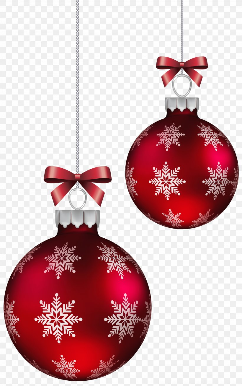 Christmas Ornament Icon Clip Art, PNG, 3135x5000px.