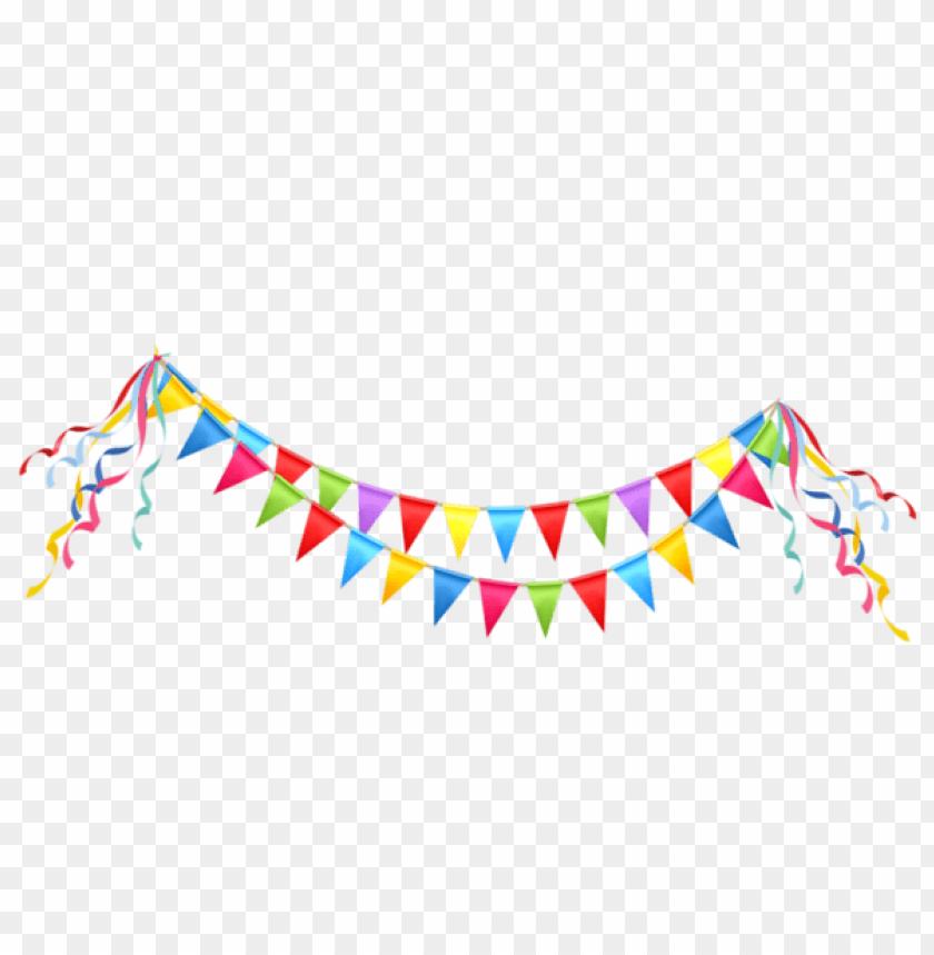 Download decoration png images background.