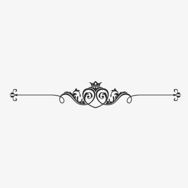 Pattern Decorative Pattern, Black, Shading, Text Decoration PNG.