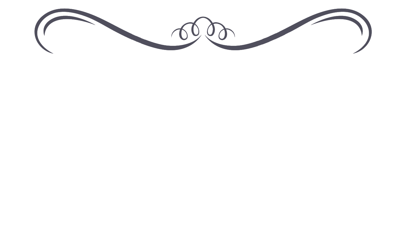 Decoration Png (78+ Images In Collection #263256.