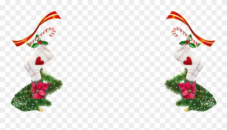 Sock Decoration Free Download Png Files Clipart (#3075689).