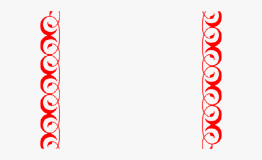 Fire Frame Png.