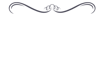 Download DECORATIVE BORDER Free PNG transparent image and clipart.