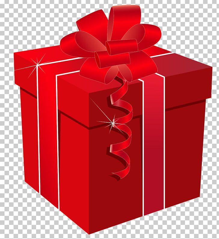 Gift Decorative Box Red PNG, Clipart, Blue, Box, Decorative Box.