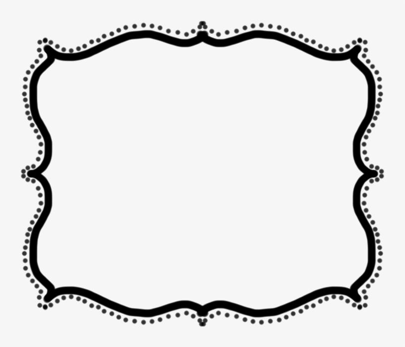 Decorative Text Box Borders Mesmerizing Decorative.