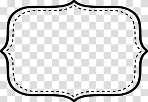 Decorative Box transparent background PNG cliparts free download.