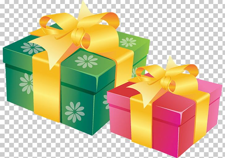 Gift Card Decorative Box PNG, Clipart, Birthday, Box, Boxes.