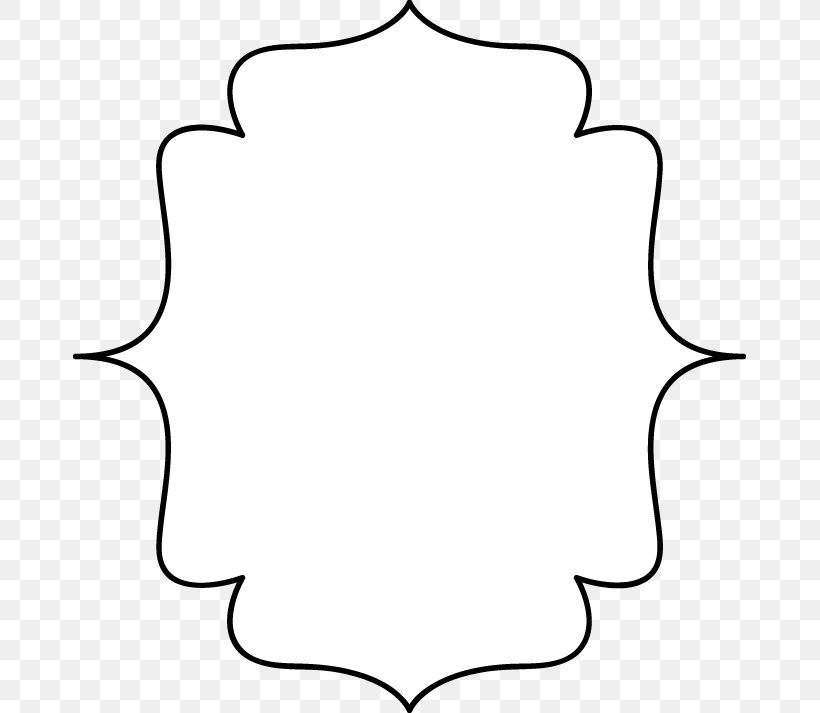 Borders And Frames Picture Frame Bracket Clip Art, PNG.