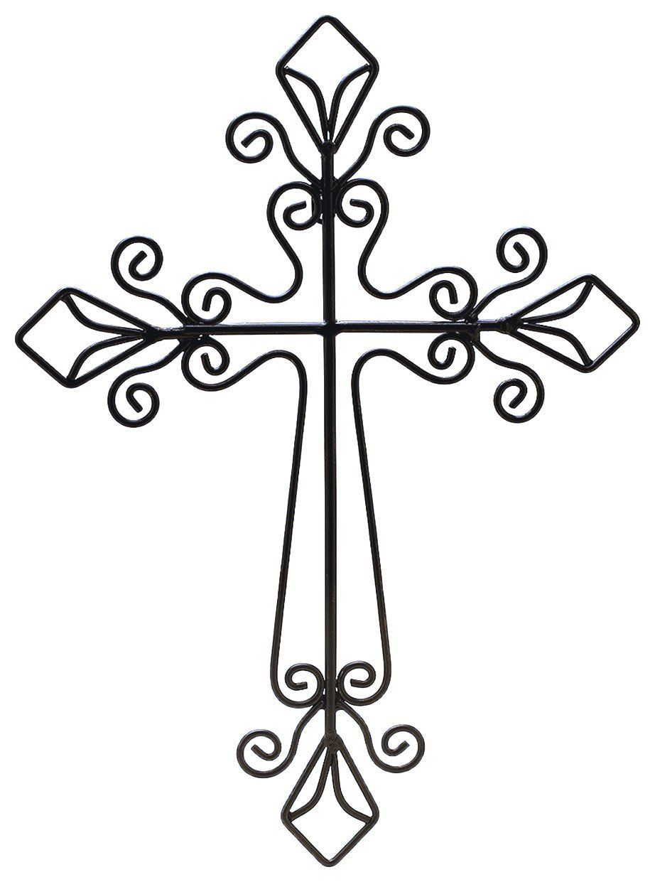 Decorative Cross Clipart (86+ images in Collection) Page 2.