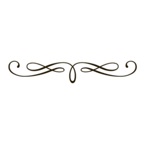 Decorative Design Clip Art.