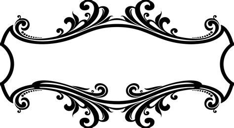 Free Decorative Cliparts Design, Download Free Clip Art, Decorative.