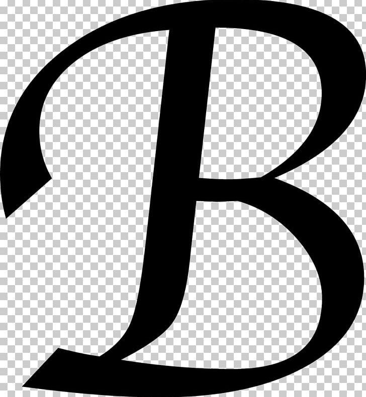 Decorative Letters B Initial PNG, Clipart, Alphabet, Area.
