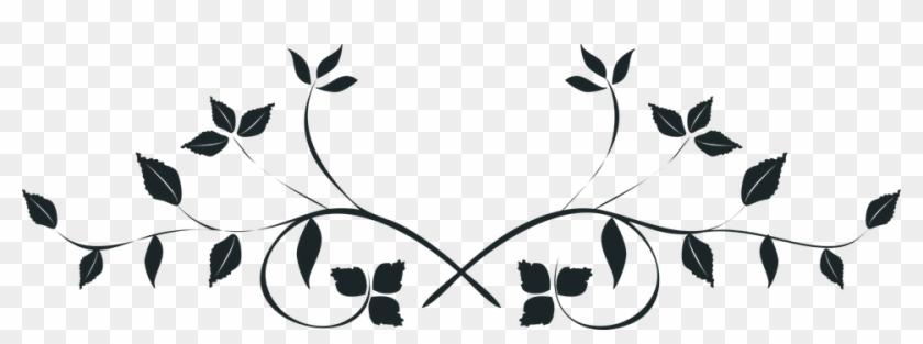 Decorative Line Black Png 14, Buy Clip Art.