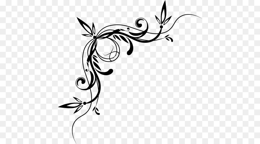 Free Decorative Line Black Clipart underline, Download Free Clip Art.